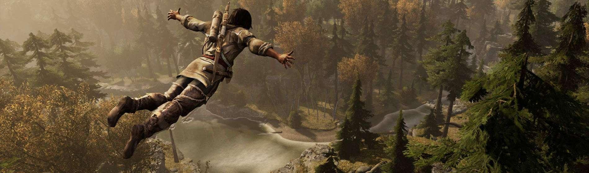 Assassins-Creed-III-Leap-Of-Faith