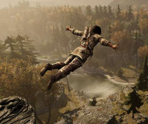 Assassins-Creed-III-Leap-Of-Faith