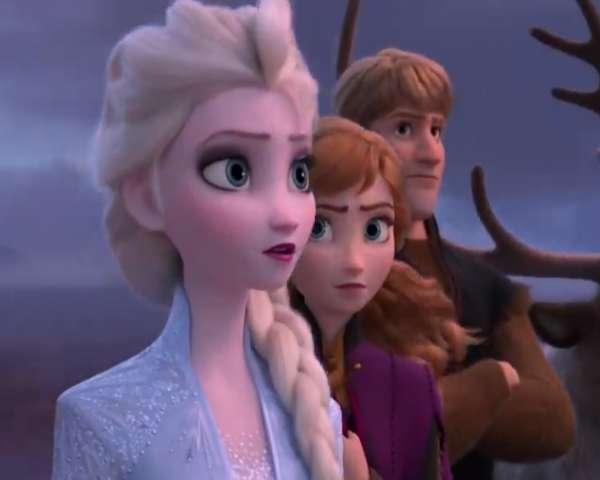 Frozen-2-Alt-Trailer-Image