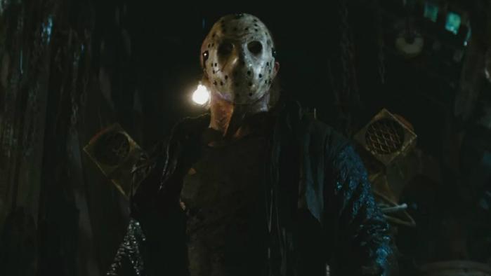 Jason-2009