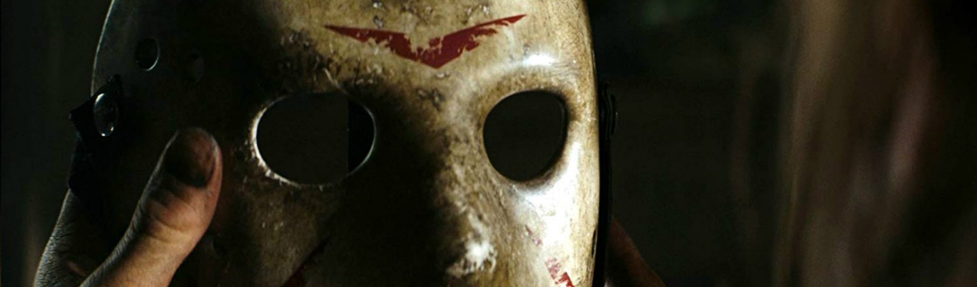 Jason-Mask-Reveal-2009