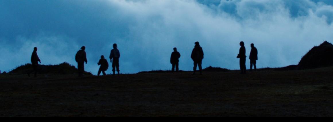 Monos Sundance