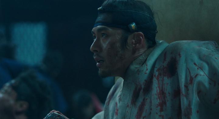 Rampant-Hyun-Bin-Bloody