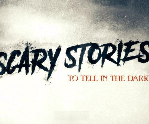 Scary-Stories-To-Tell-In-The_Dark-Header