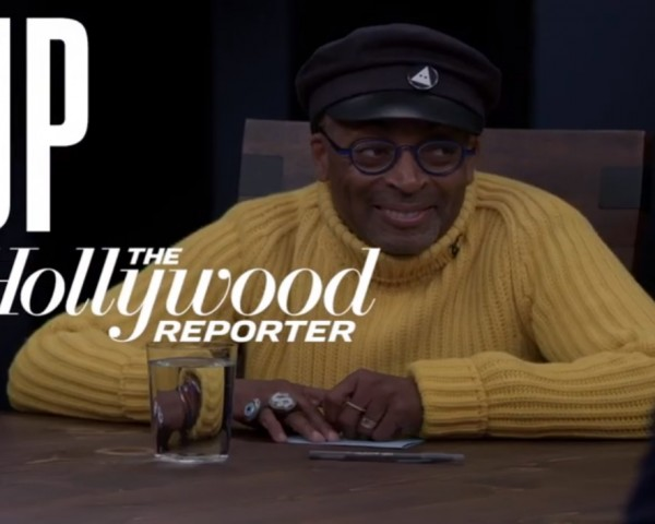The-Hollywood-Reporter-Roundtable-Spike-Lee-Alfonso-Cuarón