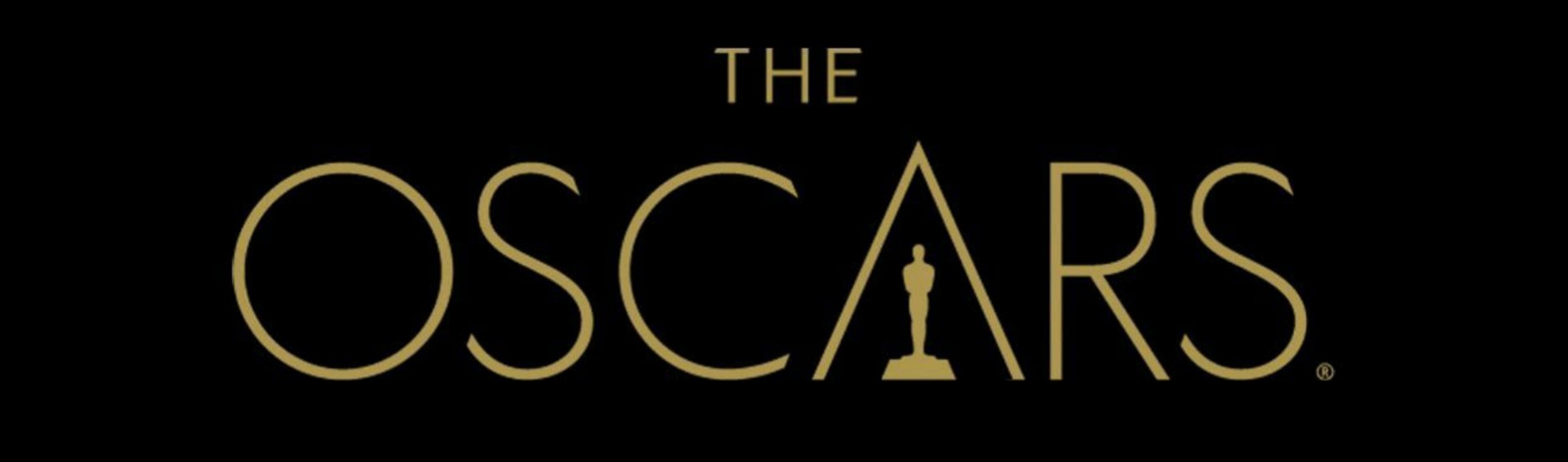 The-Oscars-Header-Black-Gold-with-trophy