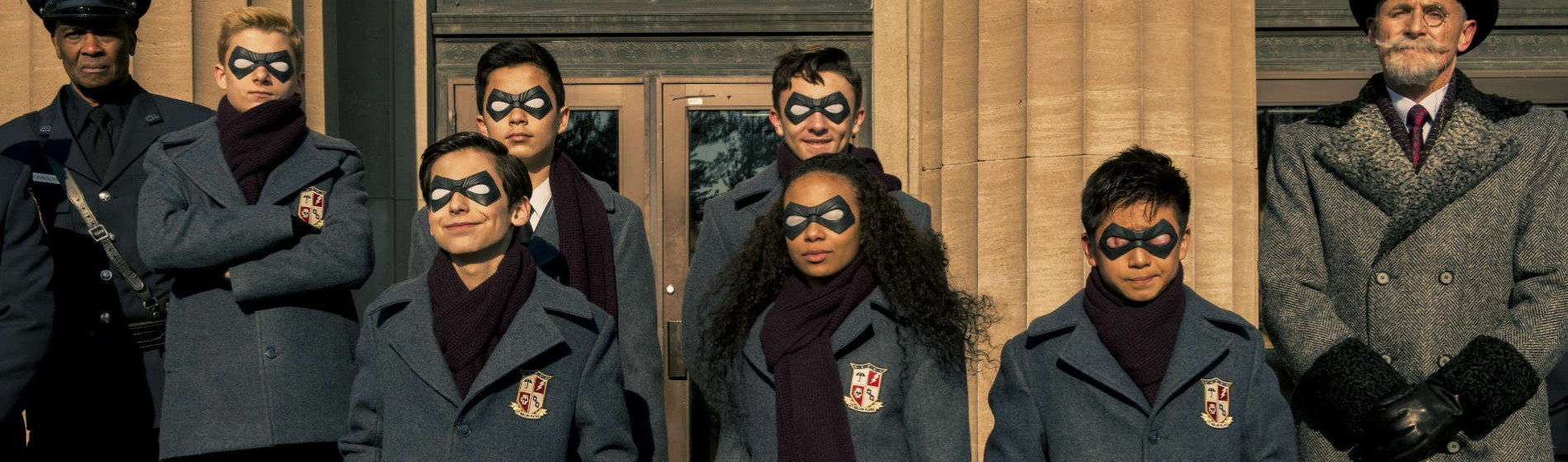 The-Umbrella-Academy-Young-Cast-Feature-Image