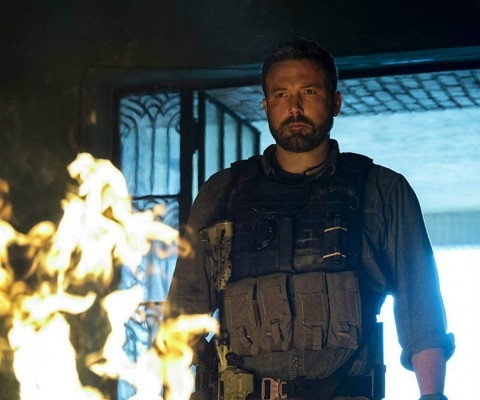 Triple-Frontier-Ben-Affleck-Feature-Image_