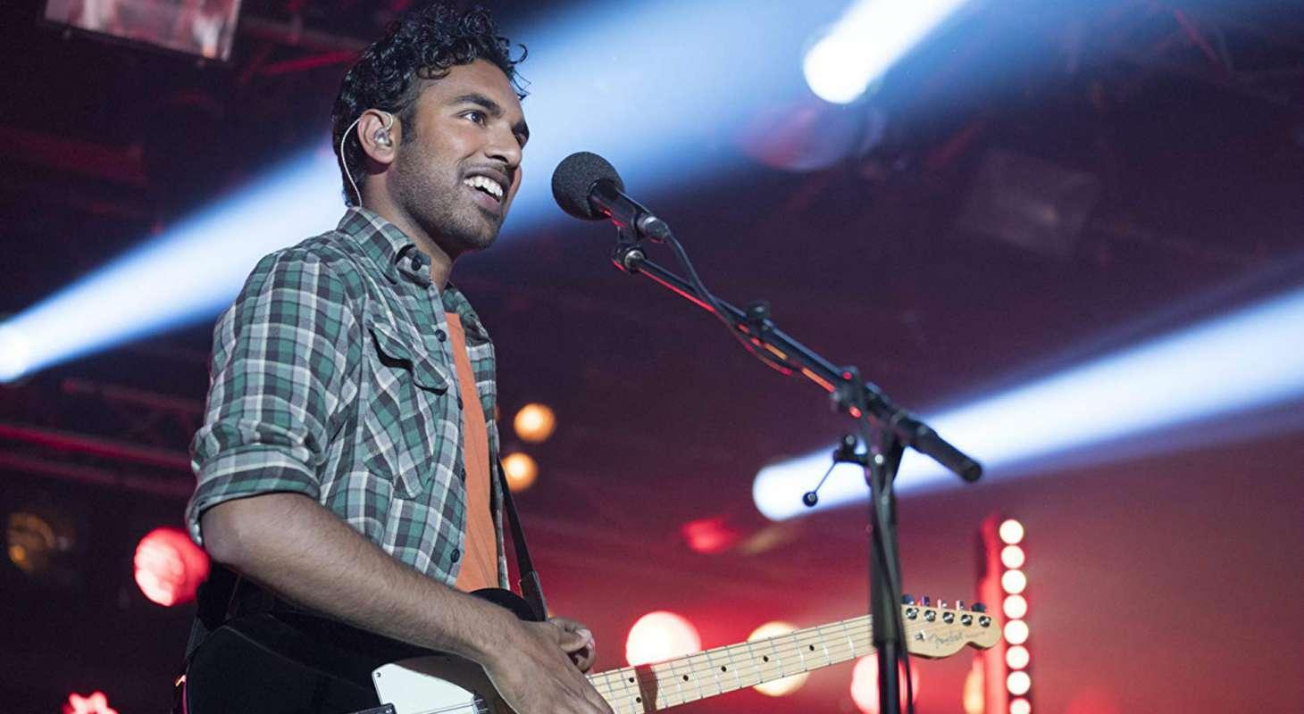 Yesterday-Himesh-Patel