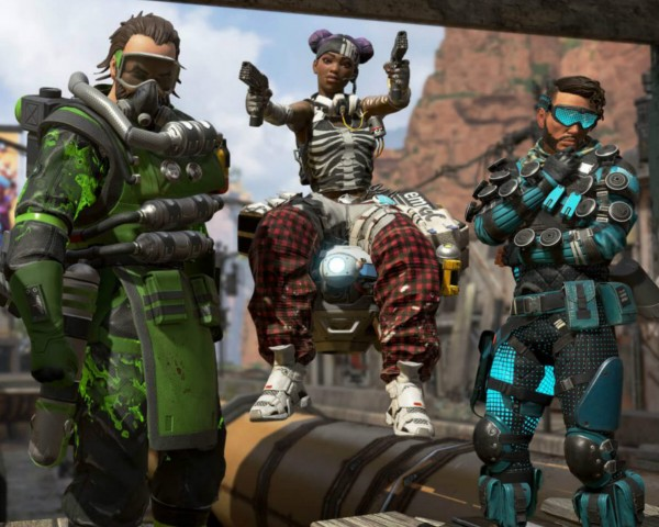 apex-legends-screenshot-squad