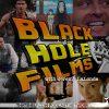 avatar for Black Hole Films