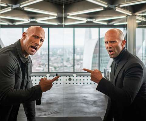 fast-&-furious-presents-hobbs-and-shaw