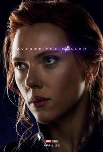Avengers-Endgame-Natasha-Romanova