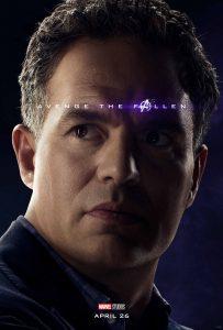 Avengers-Endgame-Bruce Banner