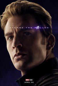 Avengers-Endgame-Steve-Rogers