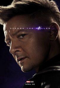 Avengers-Endgame-Clint-Barton