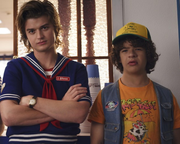 Stranger-Things-3-Dustin-Steve