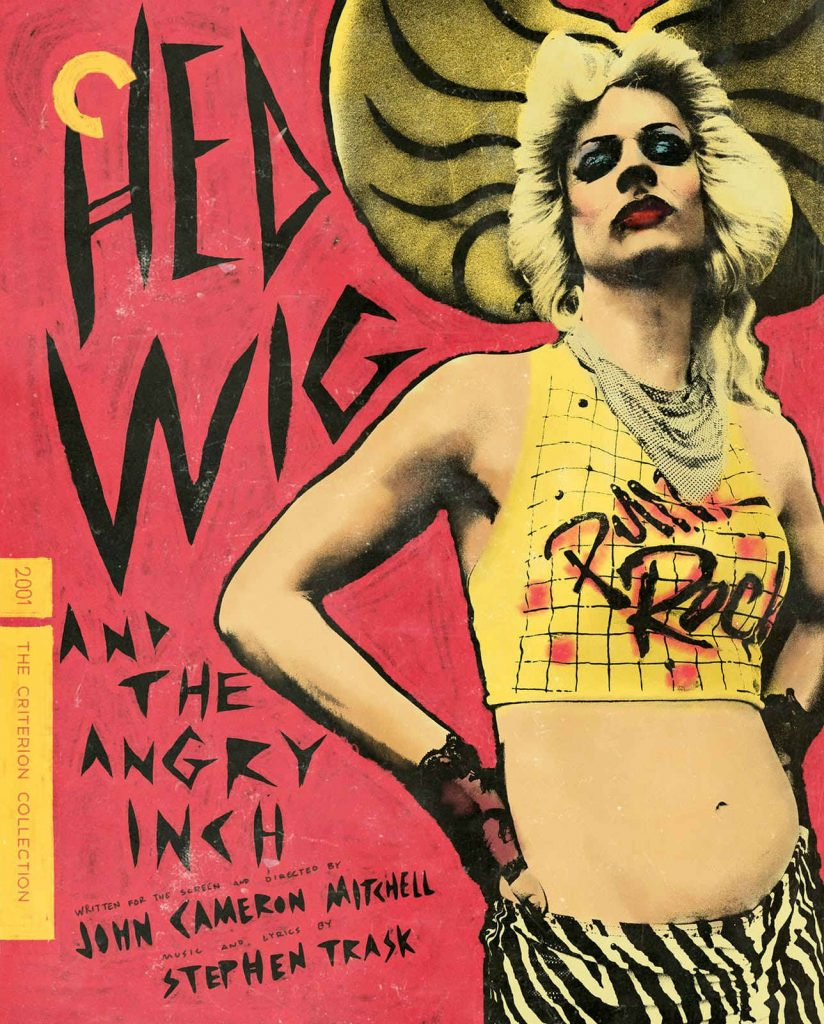 Hedwig-and-the-angry-inch Criterion Collection Image