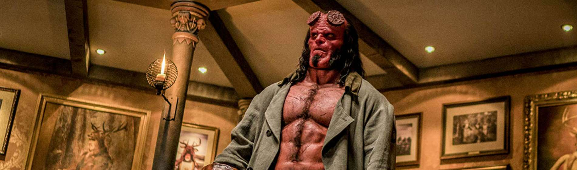 Hellboy-David-Harbour