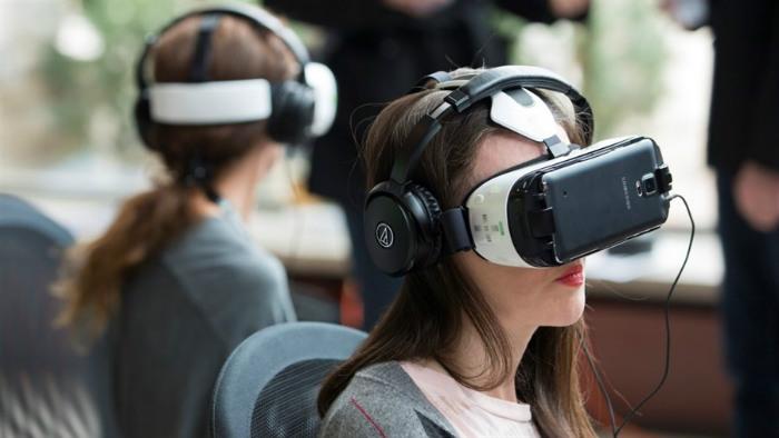 Hot Docs-DOCX-VR