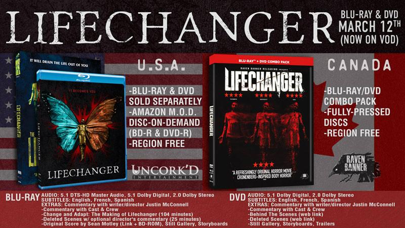 Lifechanger-Home-Media-Information