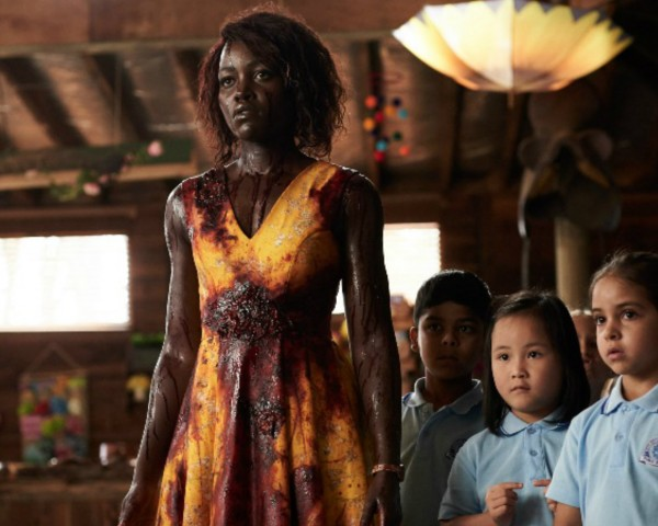 Little-Monsters-Lupita-Nyong'o