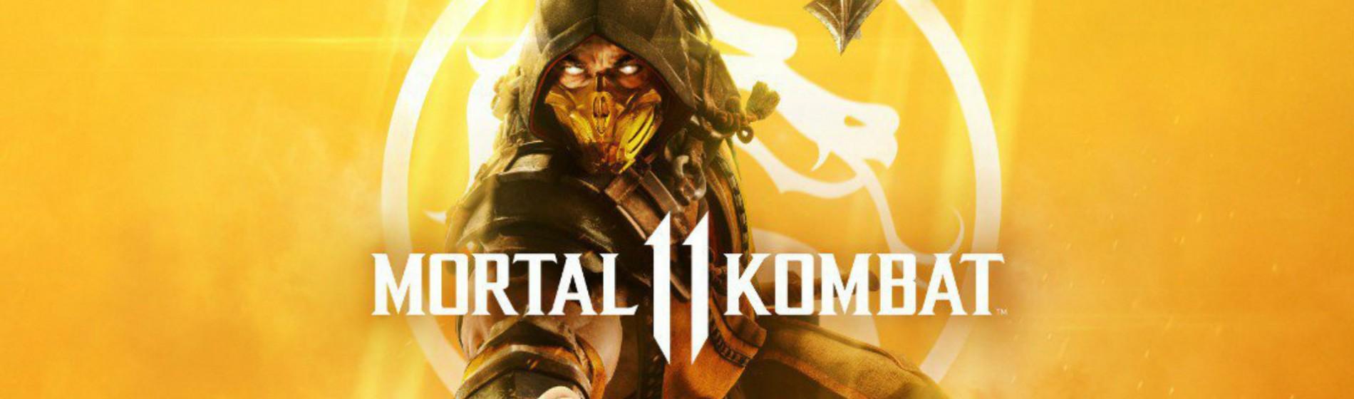 Mortal-Kombat-11-Scorpion-poster