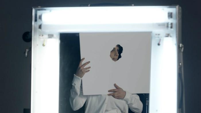 Hot Docs Redux -- Camera Test