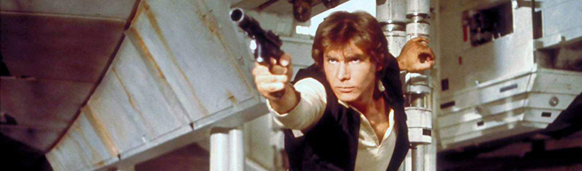 Star-Wars-1977-Han-solo-action-shot