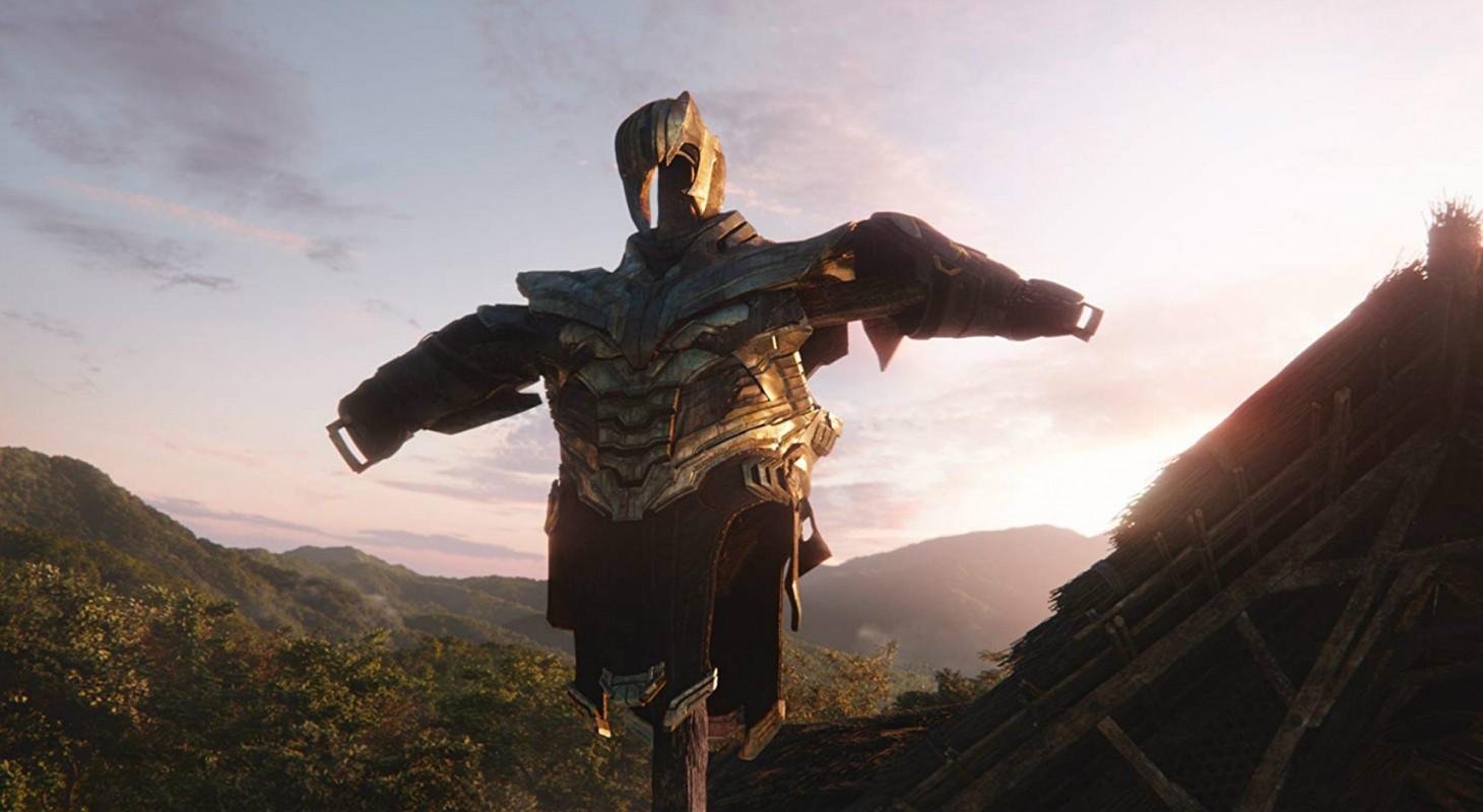 Avengers-Endgame-Thanous-Armour