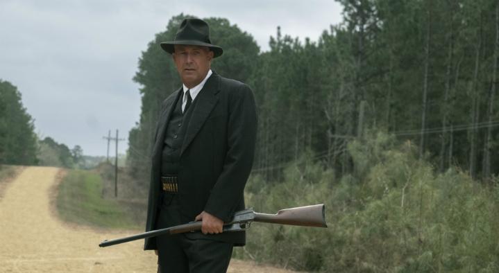 he-Highwaymen-Kevin-Costner-Gun