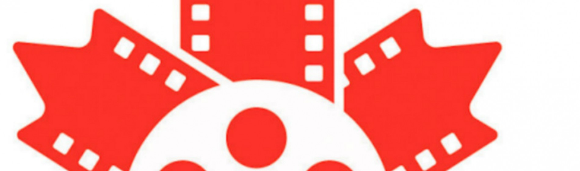 Canadian-Film-Fest-Logo