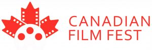 Canadian-Film-Fest-Cover-Image