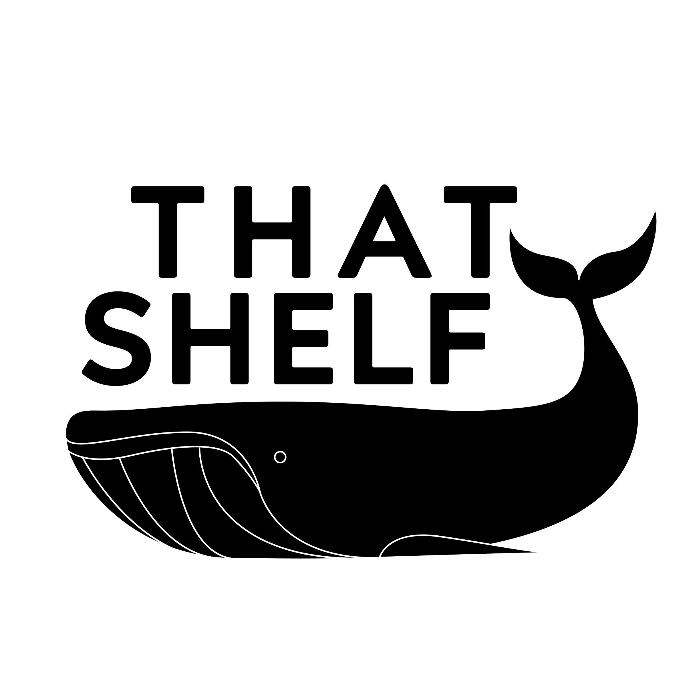 TIFF 2019: The Laundromat Review - That Shelf