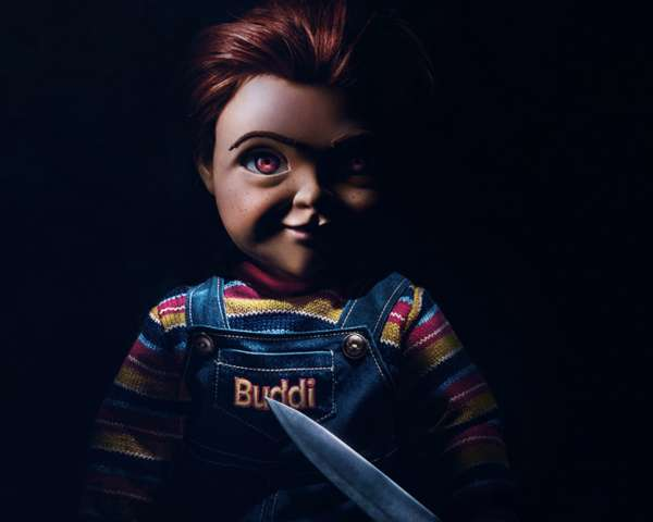 Childs-Play-Chucky- Reveal