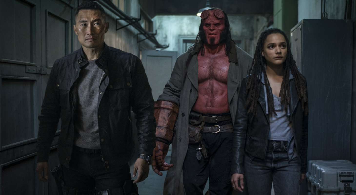 Hellboy-Harbour-Lane-Kim