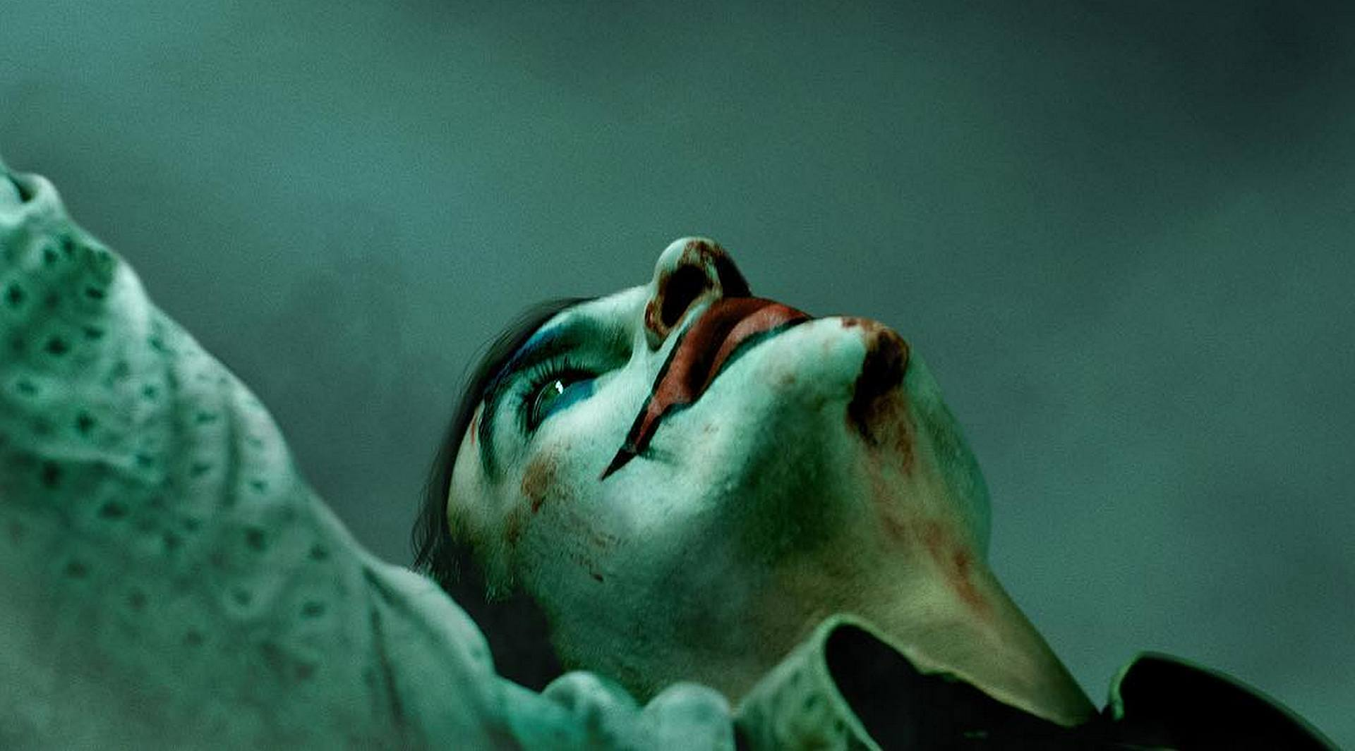 TIFF 2019: Joker Video Review