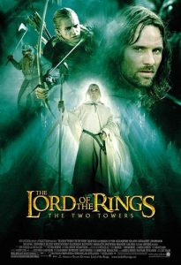 LOTR-The-Two-Towers