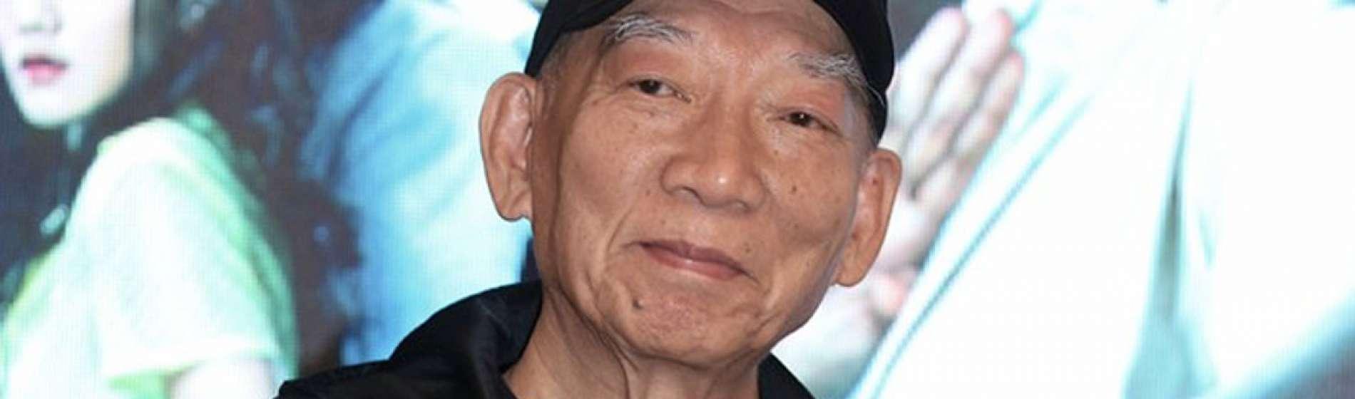 Master Z: Ip Man Legacy - Yuen Woo-ping