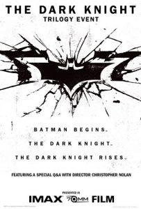 TDK-Trilogy-Poster