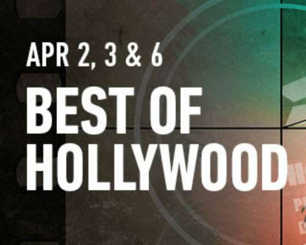 TSO-Best-of-Hollywood