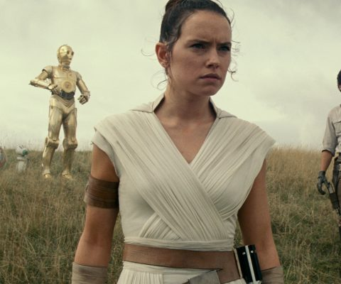 The-Rise-of-Skywalker-Rey