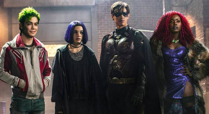 Titans-Main-Cast