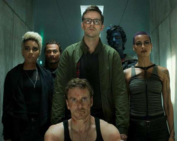 X-Men-Dark-Phoenix-Main-Cast