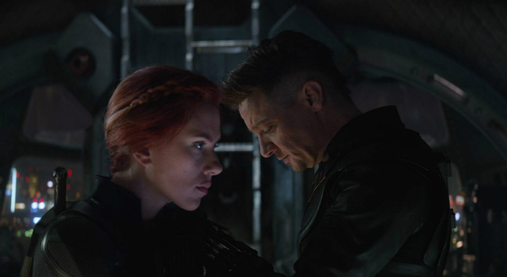 Avengers-Endgame-Natasha-and-Clint
