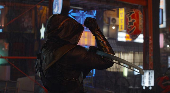 Avengers-Endgame-Ninja-Assassin