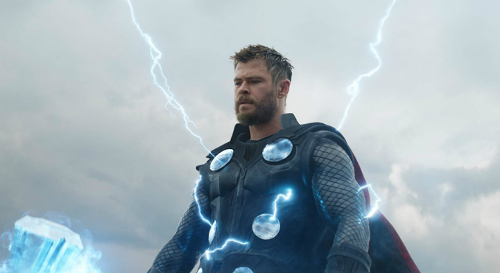 Avengers-Endgame-Thor