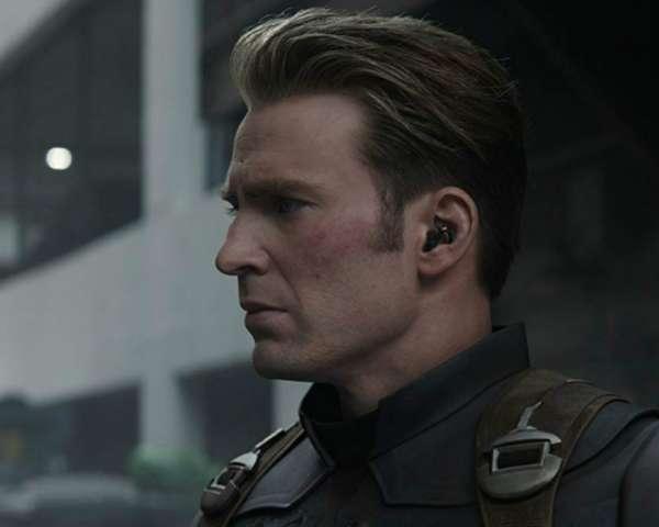 Avengers-Endgame-Tony-and-Steve