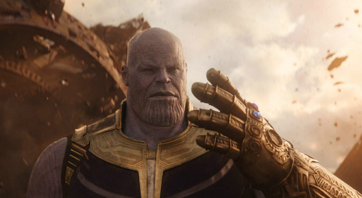 nfinity-War-Thanos-Infinity-Gauntlet