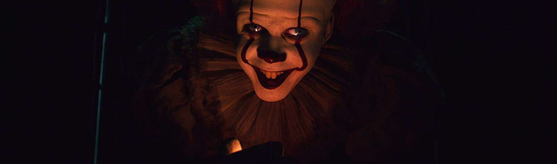 It-Chapter-Two-Pennywise-In-the-Shadows